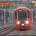観光列車ランキング第一位は「雪月花」(11/29放送のかりそめ天国より)